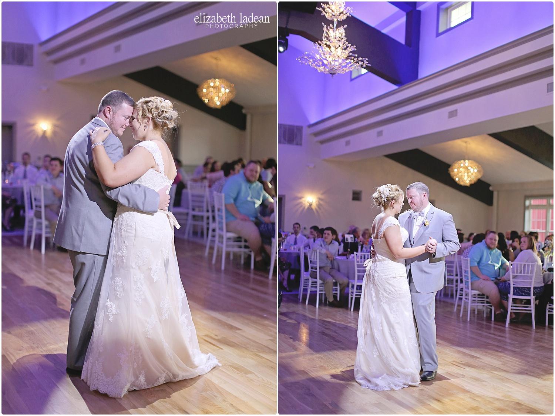 Eighteen-Ninety-Weddings-Kansas-City-Elizabeth-Ladean-Photography-K+T5716-photo_6506.jpg