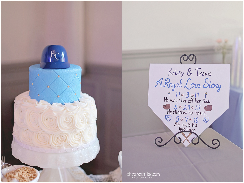 Eighteen-Ninety-Weddings-Kansas-City-Elizabeth-Ladean-Photography-K+T5716-photo_6508.jpg