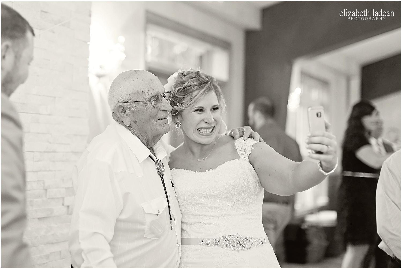 Eighteen-Ninety-Weddings-Kansas-City-Elizabeth-Ladean-Photography-K+T5716-photo_6510.jpg