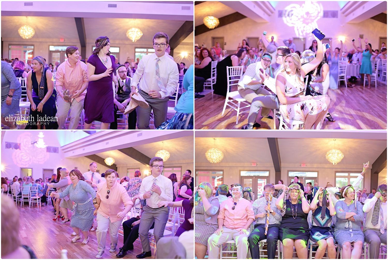 Eighteen-Ninety-Weddings-Kansas-City-Elizabeth-Ladean-Photography-K+T5716-photo_6511.jpg