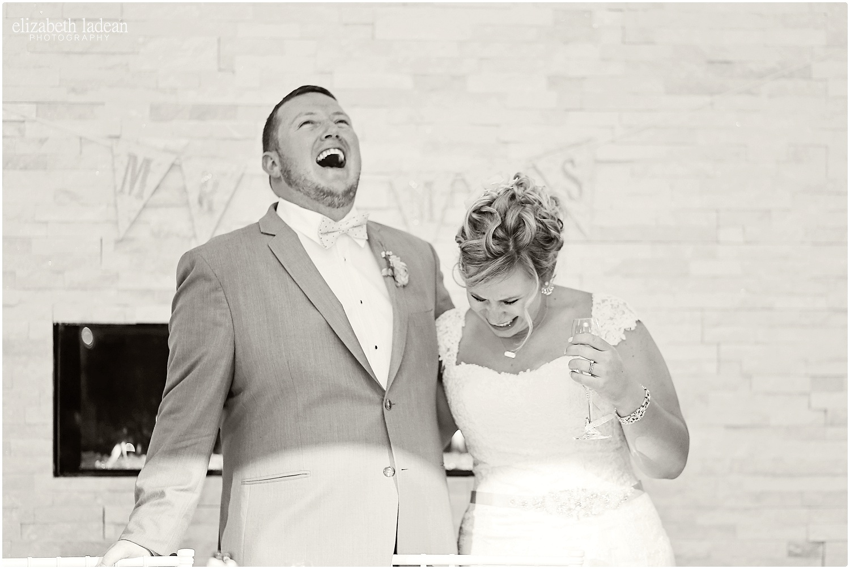 Eighteen-Ninety-Weddings-Kansas-City-Elizabeth-Ladean-Photography-K+T5716-photo_6515.jpg