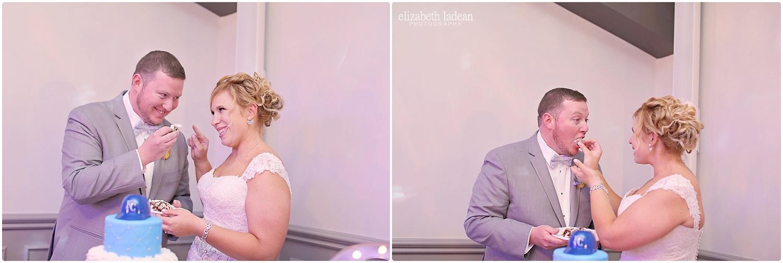 Eighteen-Ninety-Weddings-Kansas-City-Elizabeth-Ladean-Photography-K+T5716-photo_6516.jpg