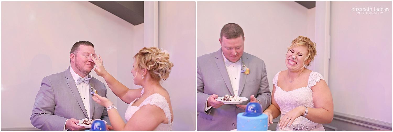 Eighteen-Ninety-Weddings-Kansas-City-Elizabeth-Ladean-Photography-K+T5716-photo_6517.jpg