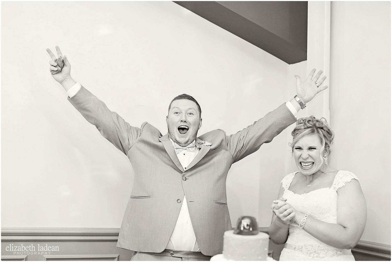 Eighteen-Ninety-Weddings-Kansas-City-Elizabeth-Ladean-Photography-K+T5716-photo_6518.jpg