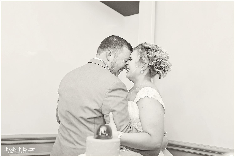 Eighteen-Ninety-Weddings-Kansas-City-Elizabeth-Ladean-Photography-K+T5716-photo_6520.jpg