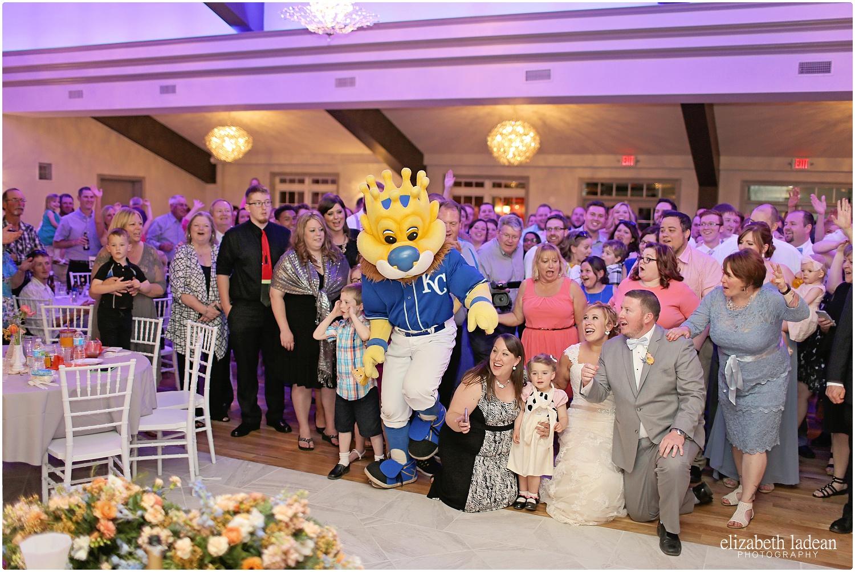 Eighteen-Ninety-Weddings-Kansas-City-Elizabeth-Ladean-Photography-K+T5716-photo_6522.jpg