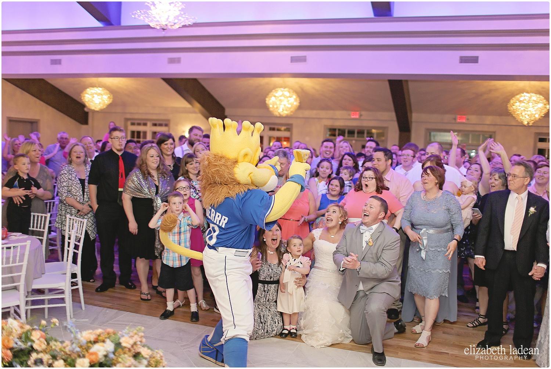 Eighteen-Ninety-Weddings-Kansas-City-Elizabeth-Ladean-Photography-K+T5716-photo_6523.jpg