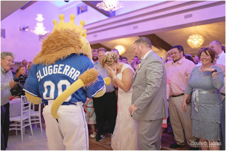 Eighteen-Ninety-Weddings-Kansas-City-Elizabeth-Ladean-Photography-K+T5716-photo_6525.jpg