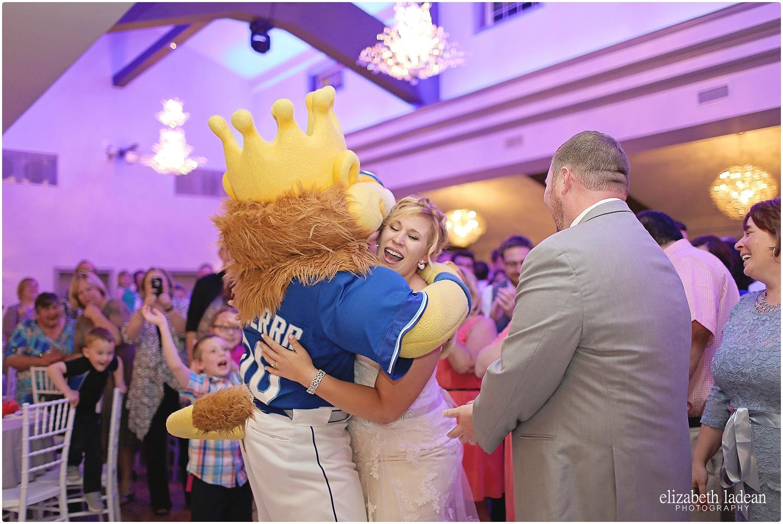 Eighteen-Ninety-Weddings-Kansas-City-Elizabeth-Ladean-Photography-K+T5716-photo_6526.jpg