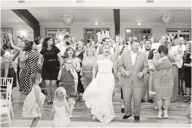 Eighteen-Ninety-Weddings-Kansas-City-Elizabeth-Ladean-Photography-K+T5716-photo_6528.jpg
