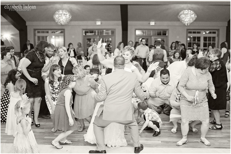 Eighteen-Ninety-Weddings-Kansas-City-Elizabeth-Ladean-Photography-K+T5716-photo_6529.jpg