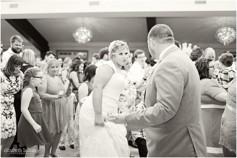 Eighteen-Ninety-Weddings-Kansas-City-Elizabeth-Ladean-Photography-K+T5716-photo_6530.jpg