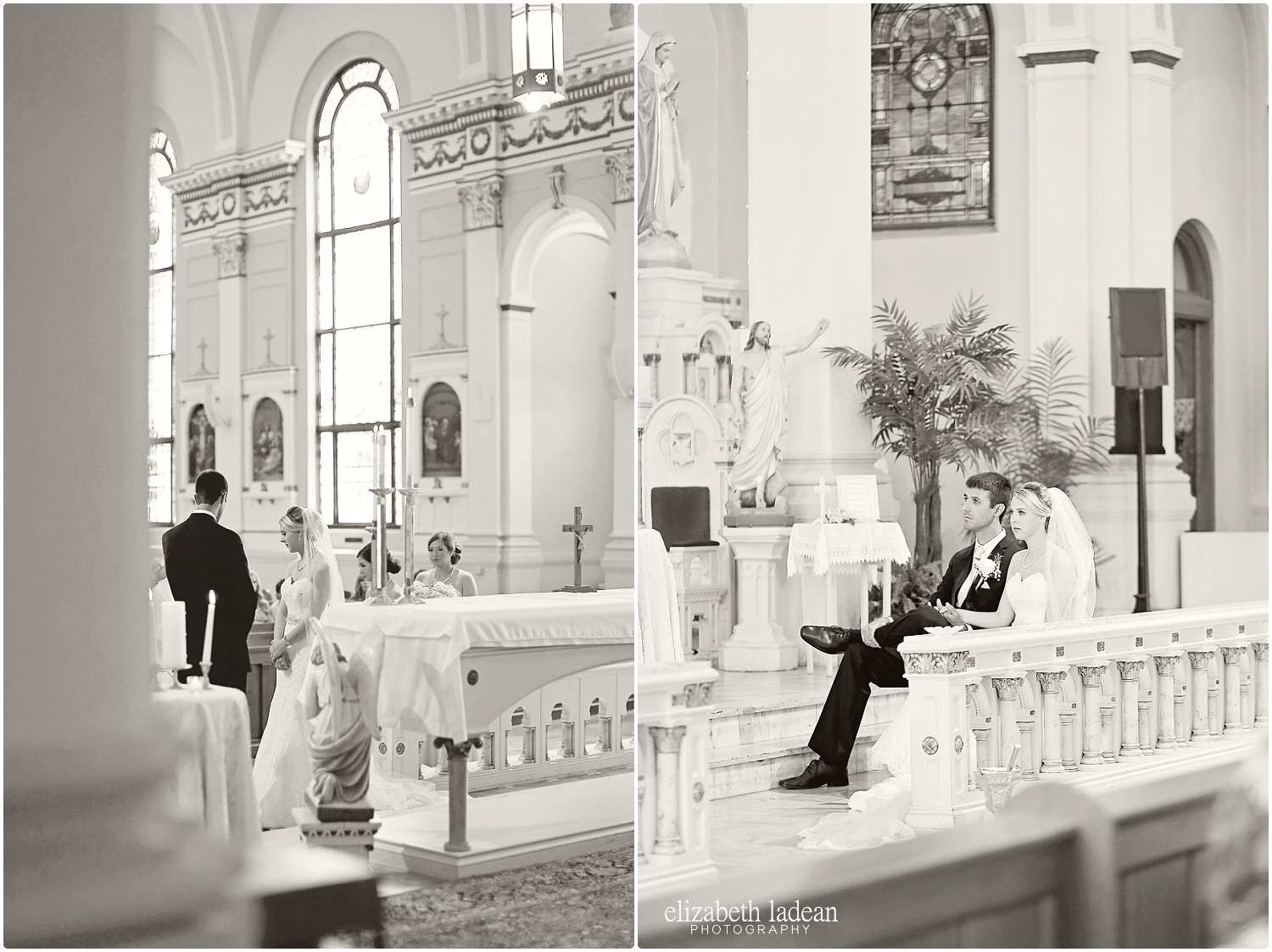Our-Lady-Of-Sorrows-Heritage-Hall-Nelson-Atkins-KC-Weddings-Elizabeth-Ladean-Photography-A+S516-photo_6597.jpg