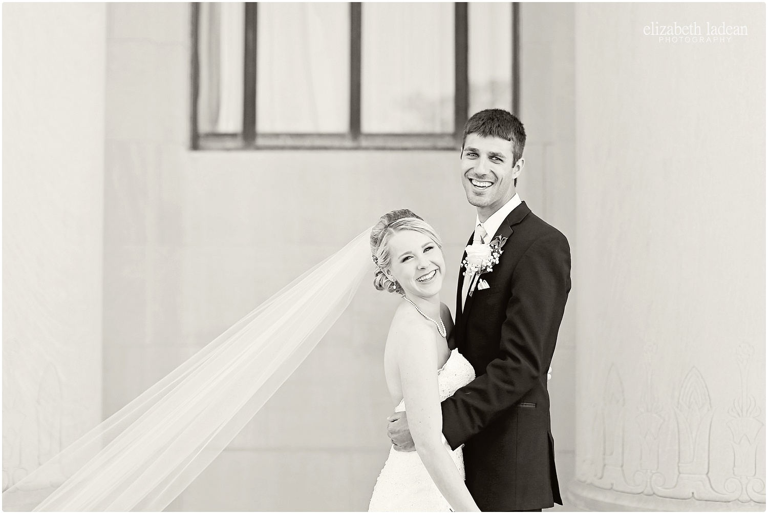 Our-Lady-Of-Sorrows-Heritage-Hall-Nelson-Atkins-KC-Weddings-Elizabeth-Ladean-Photography-A+S516-photo_6625.jpg