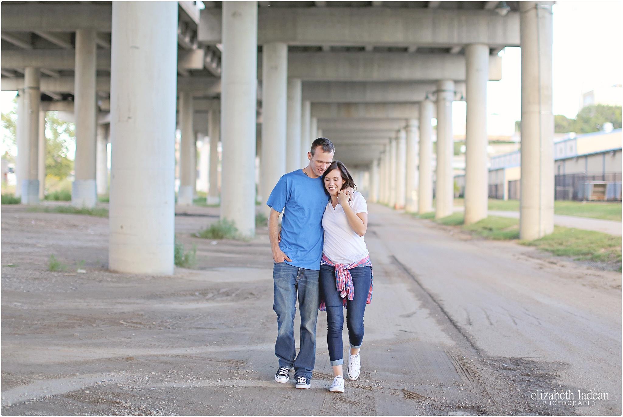 West-Bottoms-Downtown-Kansas-City-Urban-engagement-photos-M+C01-Elizabeth-Ladean-Photography-photo_7271.jpg