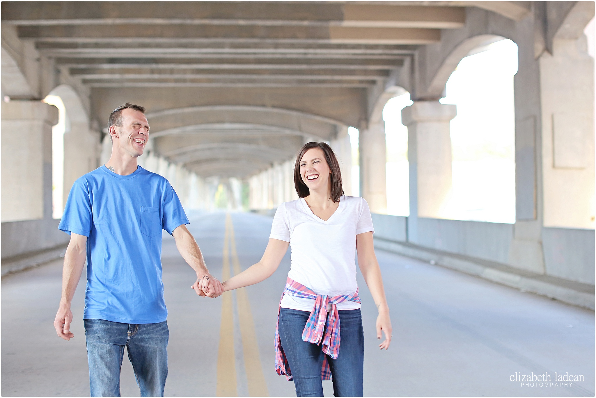 West-Bottoms-Downtown-Kansas-City-Urban-engagement-photos-M+C01-Elizabeth-Ladean-Photography-photo_7275.jpg