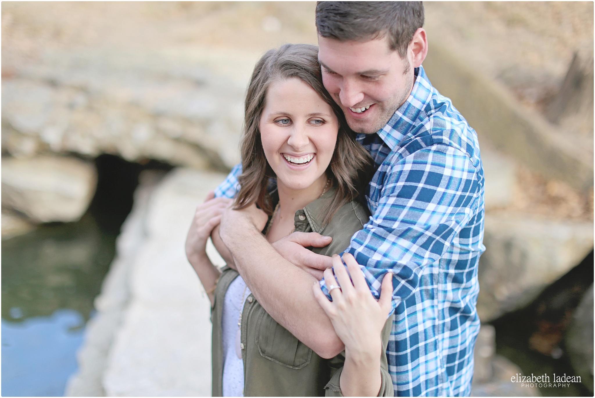 Kansas-City-Engagement-Photographer-J+Rsp-Elizabeth-Ladean-Photography-photo_8138.jpg