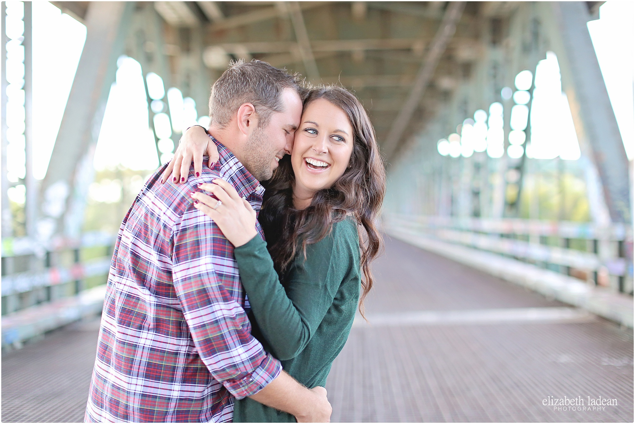 Kansas-City-West-Bottoms-Engagement-Photographer-E+J-05-Elizabeth-Ladean-Photography-photo_8152.jpg