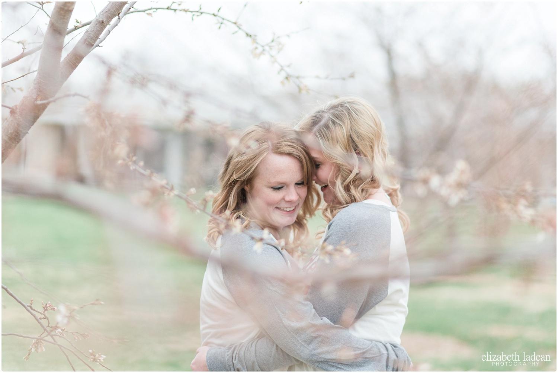 Spring-Engagement-Photography-Kansas-City-Photographer-J+R-0317-Elizabeth-Ladean-Photography-photo_8618.jpg