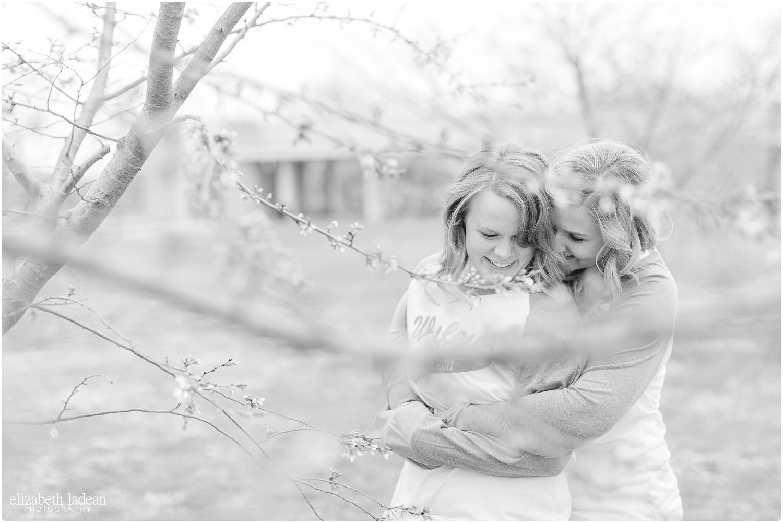 Spring-Engagement-Photography-Kansas-City-Photographer-J+R-0317-Elizabeth-Ladean-Photography-photo_8620.jpg