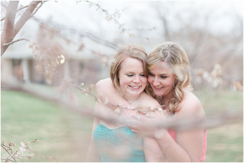 Spring-Engagement-Photography-Kansas-City-Photographer-J+R-0317-Elizabeth-Ladean-Photography-photo_8622.jpg