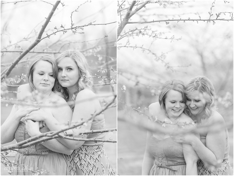 Spring-Engagement-Photography-Kansas-City-Photographer-J+R-0317-Elizabeth-Ladean-Photography-photo_8621.jpg