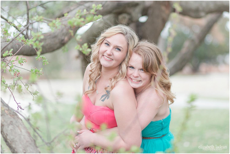 Spring-Engagement-Photography-Kansas-City-Photographer-J+R-0317-Elizabeth-Ladean-Photography-photo_8635.jpg