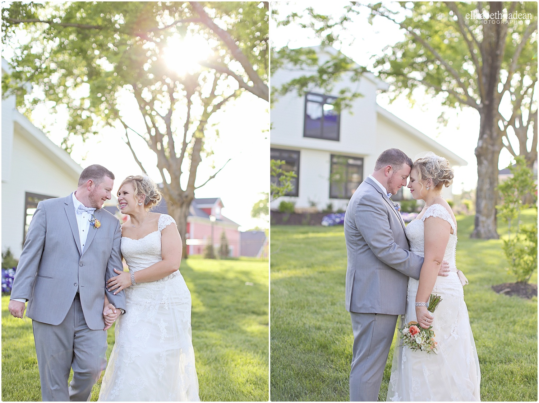Thompson-Barn-Wedding-Photography-KC-Photographer-J+R-0505-Elizabeth-Ladean-Photography-photo_8659.jpg