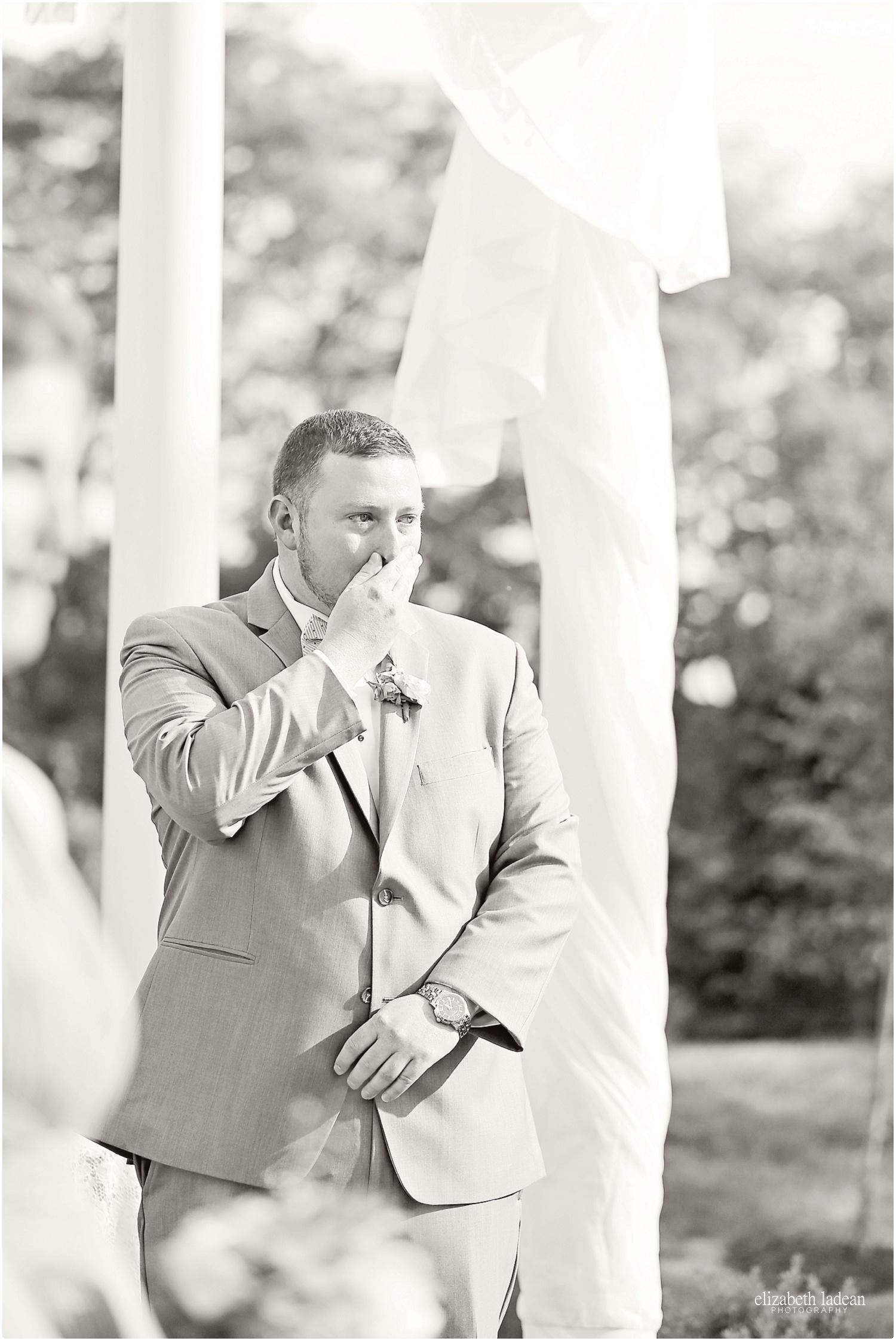 Thompson-Barn-Wedding-Photography-KC-Photographer-J+R-0505-Elizabeth-Ladean-Photography-photo_8658.jpg