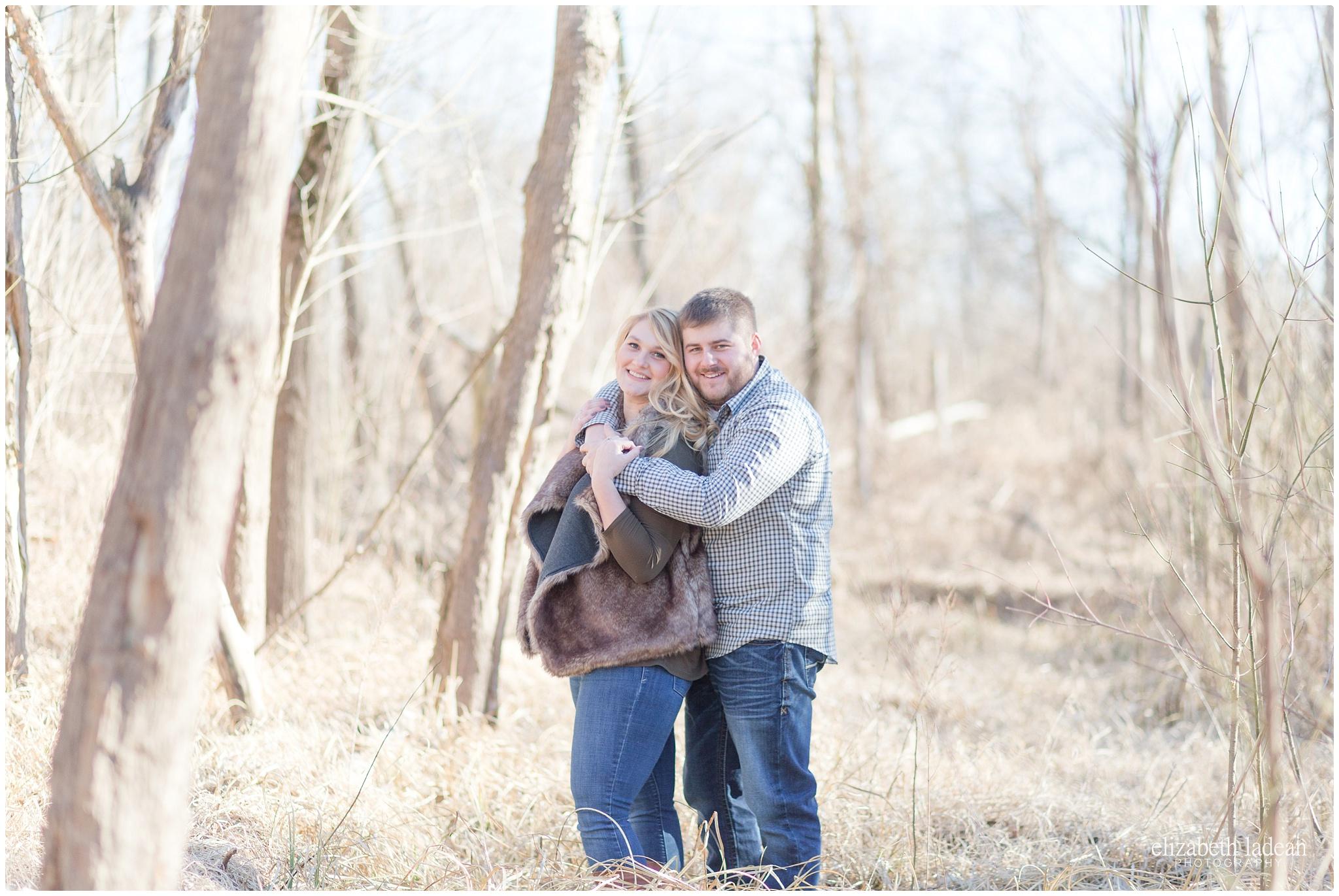 Weston-Bend-State-Park-Engagement-Photos-J+N2017-Elizabeth-Ladean-Photography-photo_0182.jpg