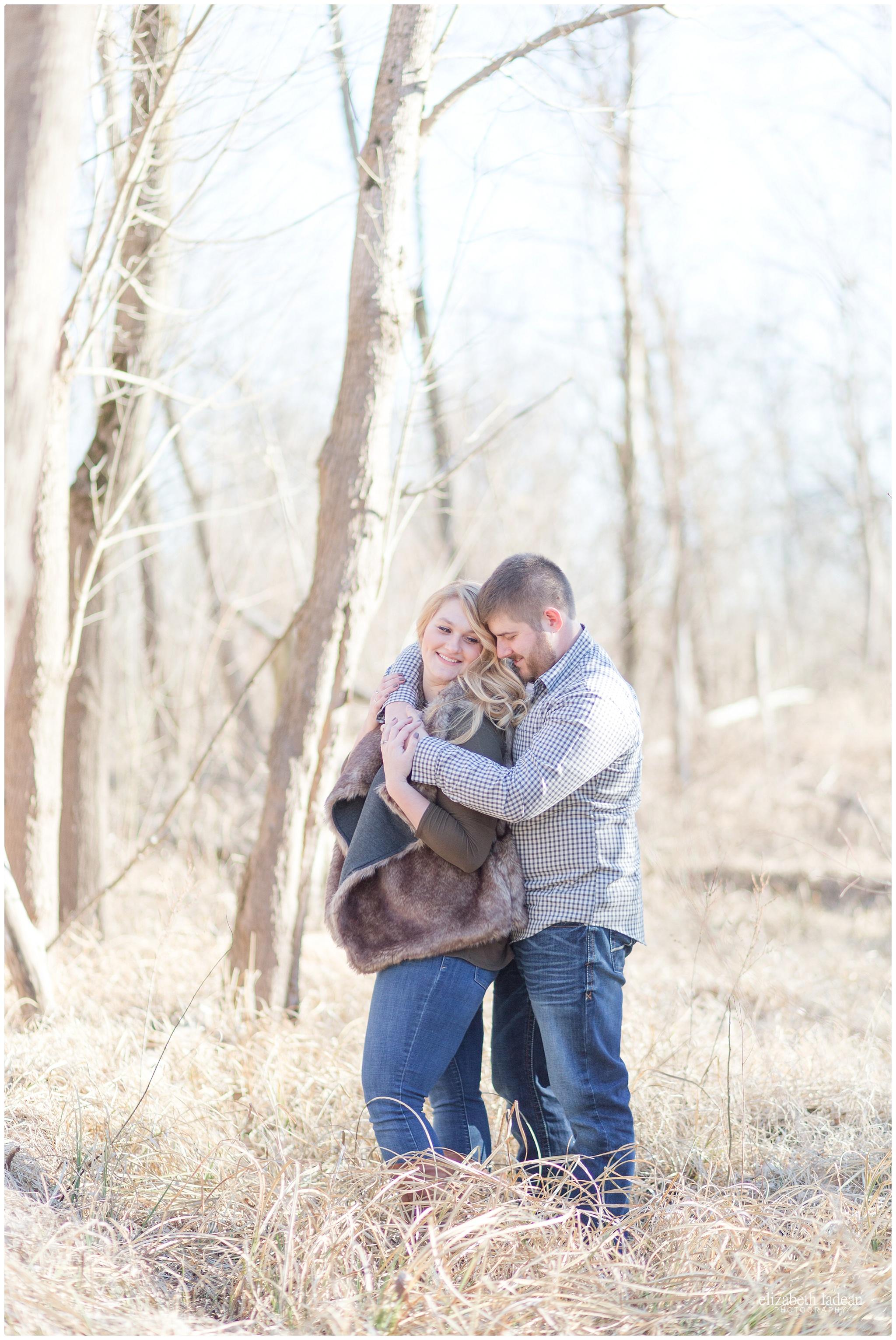 Weston-Bend-State-Park-Engagement-Photos-J+N2017-Elizabeth-Ladean-Photography-photo_0183.jpg