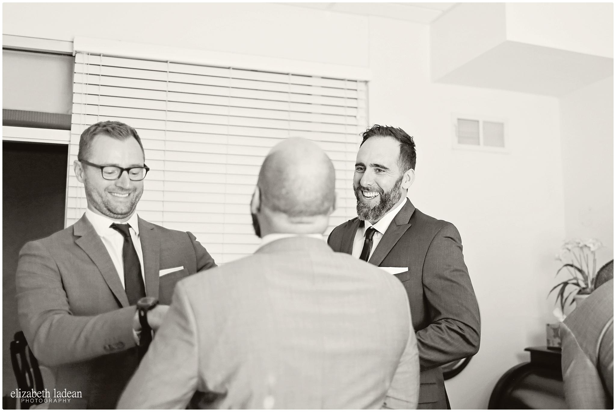 Loose-Mansion-Kansas City-Wedding-Photos-A+R2017-Elizabeth-Ladean-Photography-photo_0218.jpg