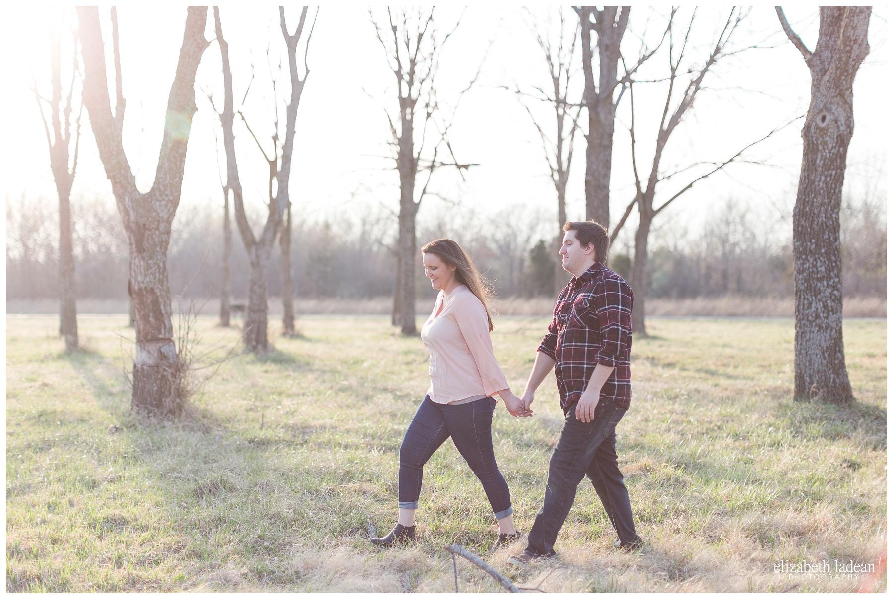 Burr-Oak-Woods-Engagement-Photos-Kansas City-S+J-2017-Elizabeth-Ladean-Photography-photo_0494.jpg