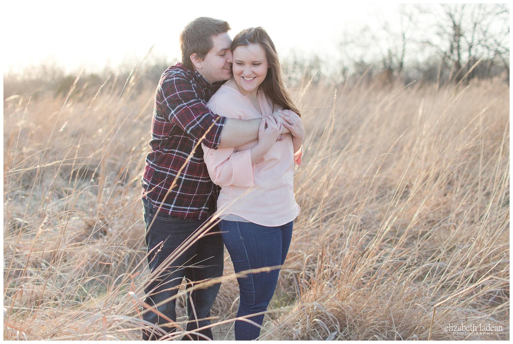Burr-Oak-Woods-Engagement-Photos-Kansas City-S+J-2017-Elizabeth-Ladean-Photography-photo_0497.jpg