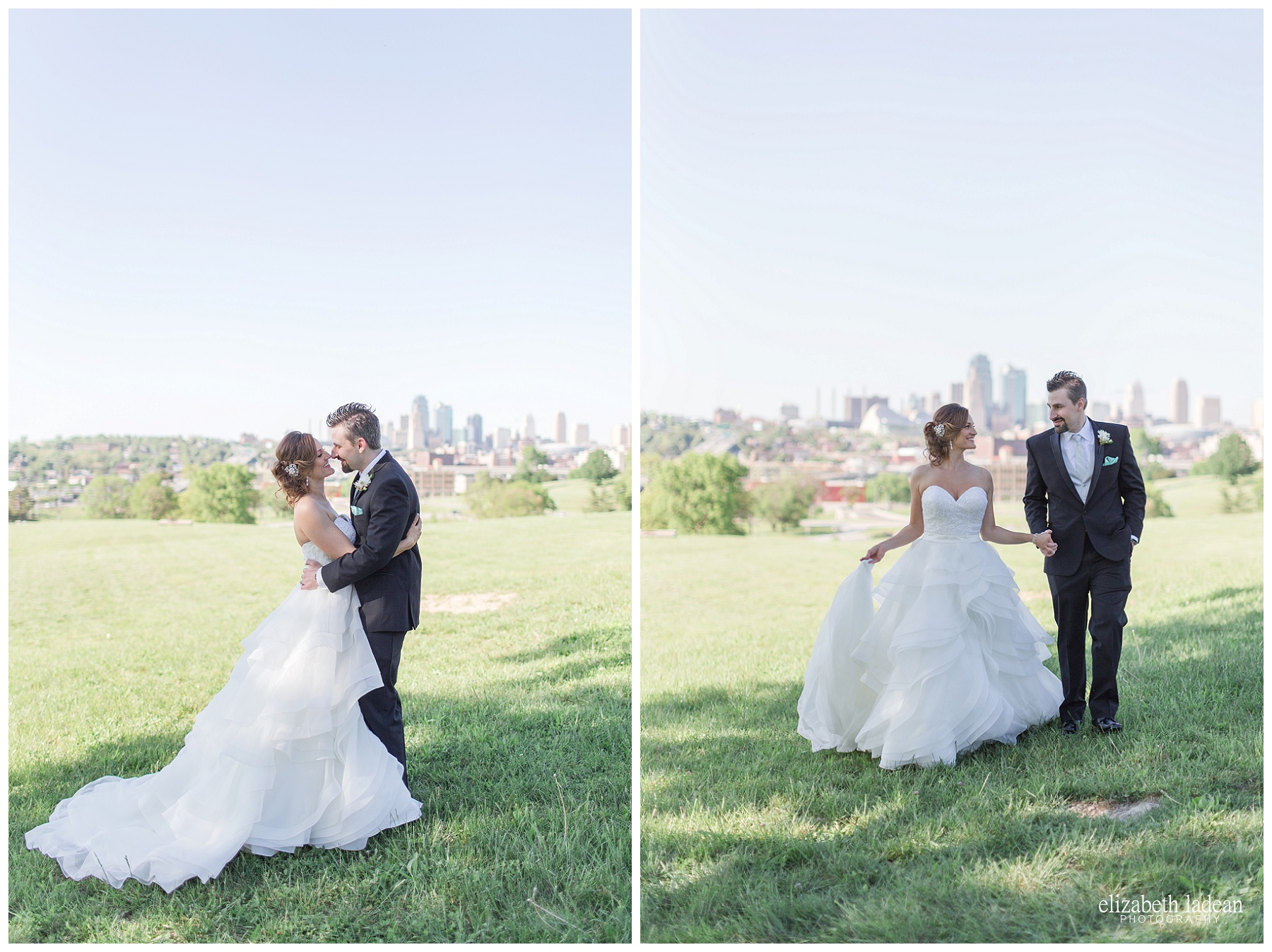 Terrace-on-Grand-Kansas-City-Wedding-Photography-C+J-0506-Elizabeth-Ladean-Photography-photo_0634.jpg