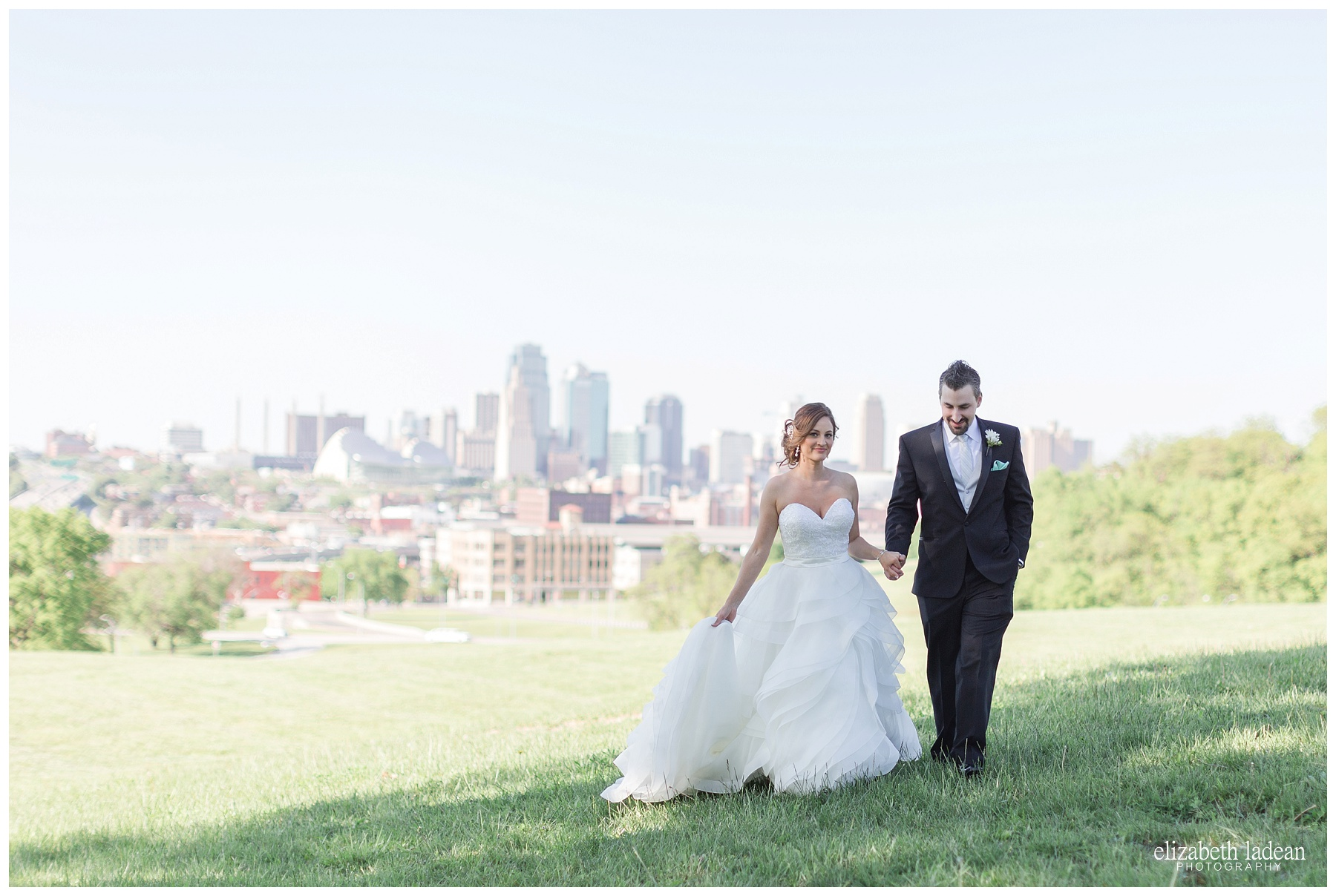 Terrace-on-Grand-Kansas-City-Wedding-Photography-C+J-0506-Elizabeth-Ladean-Photography-photo_0636.jpg