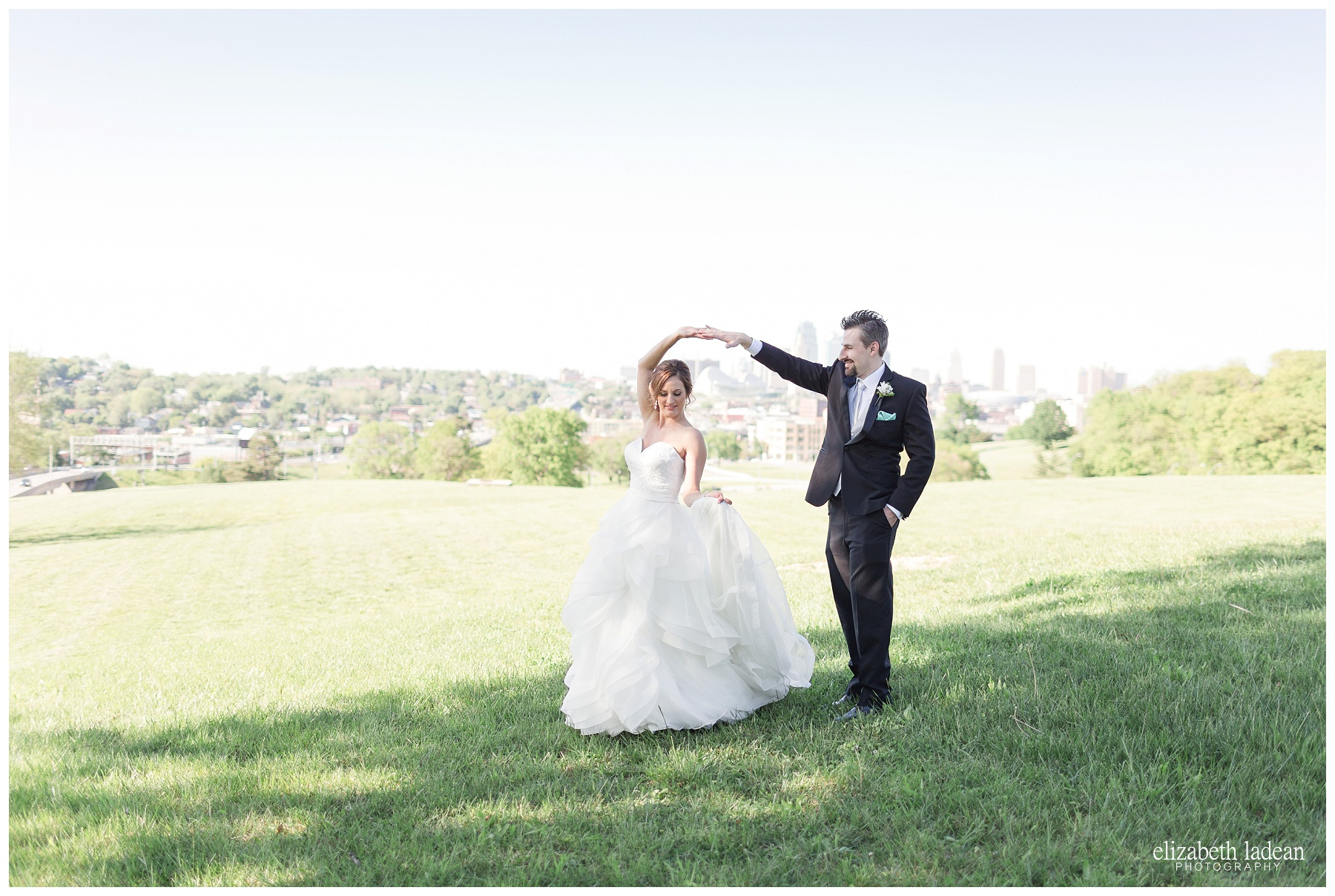 Terrace-on-Grand-Kansas-City-Wedding-Photography-C+J-0506-Elizabeth-Ladean-Photography-photo_0635.jpg