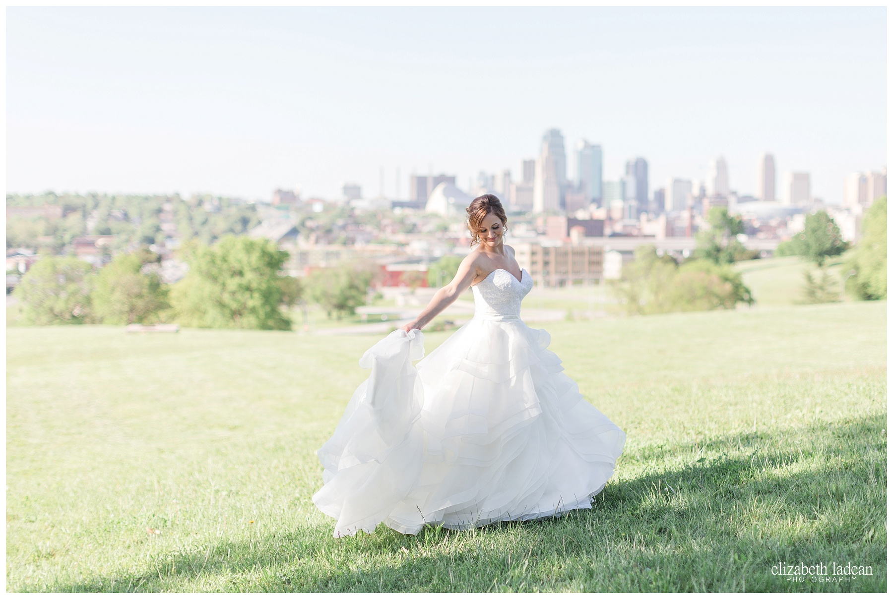 Terrace-on-Grand-Kansas-City-Wedding-Photography-C+J-0506-Elizabeth-Ladean-Photography-photo_0637.jpg