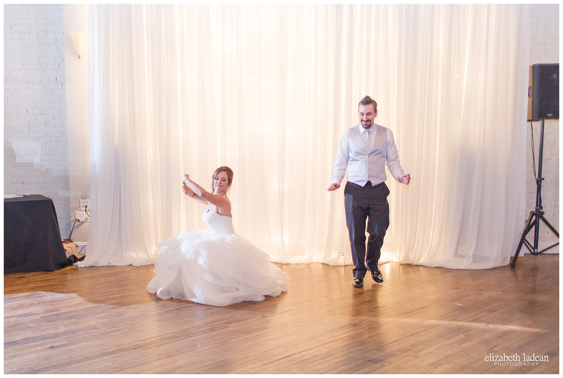 Terrace-on-Grand-Kansas-City-Wedding-Photography-C+J-0506-Elizabeth-Ladean-Photography-photo_0649.jpg