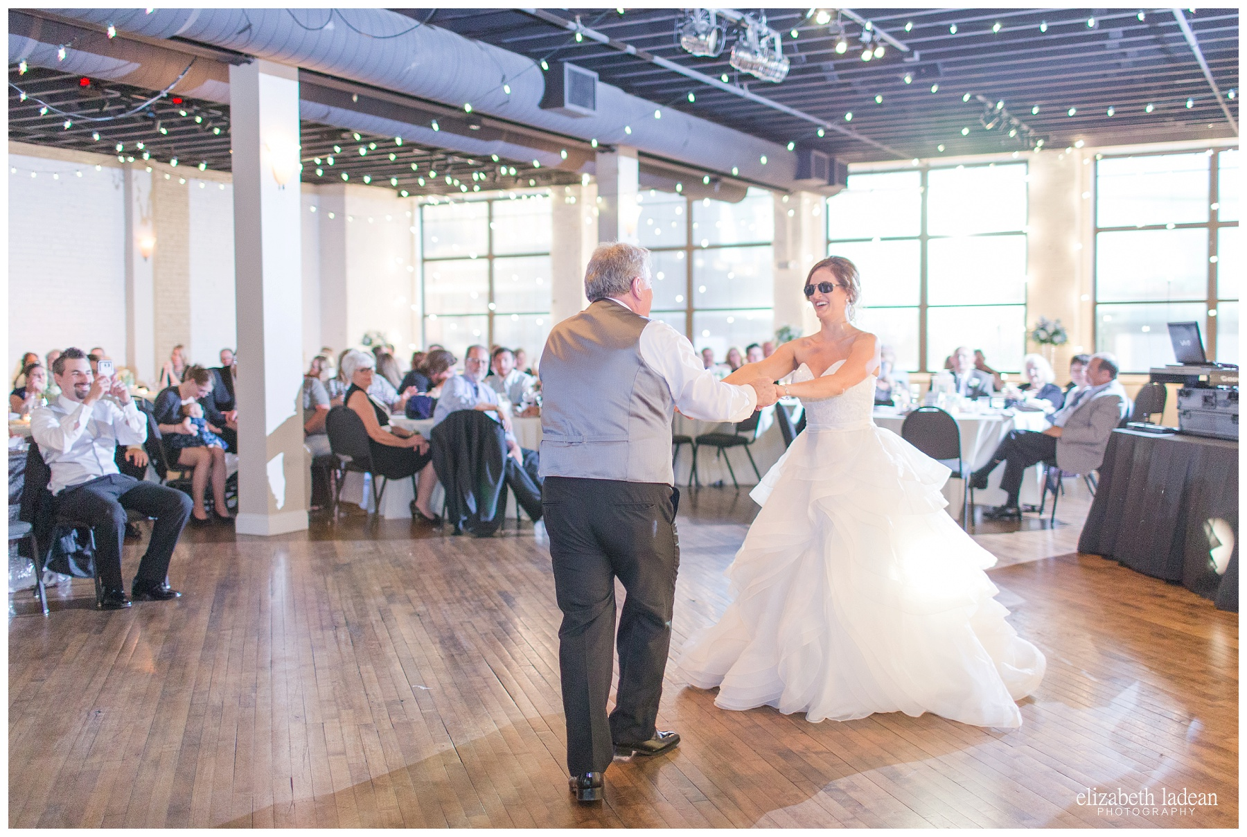 Terrace-on-Grand-Kansas-City-Wedding-Photography-C+J-0506-Elizabeth-Ladean-Photography-photo_0652.jpg