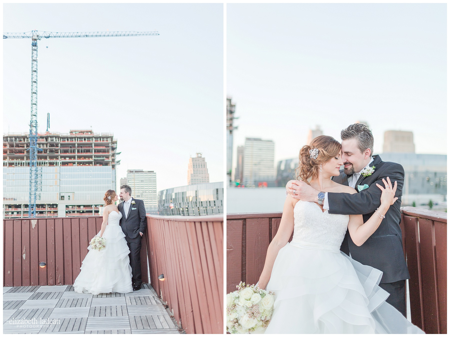 Terrace-on-Grand-Kansas-City-Wedding-Photography-C+J-0506-Elizabeth-Ladean-Photography-photo_0657.jpg
