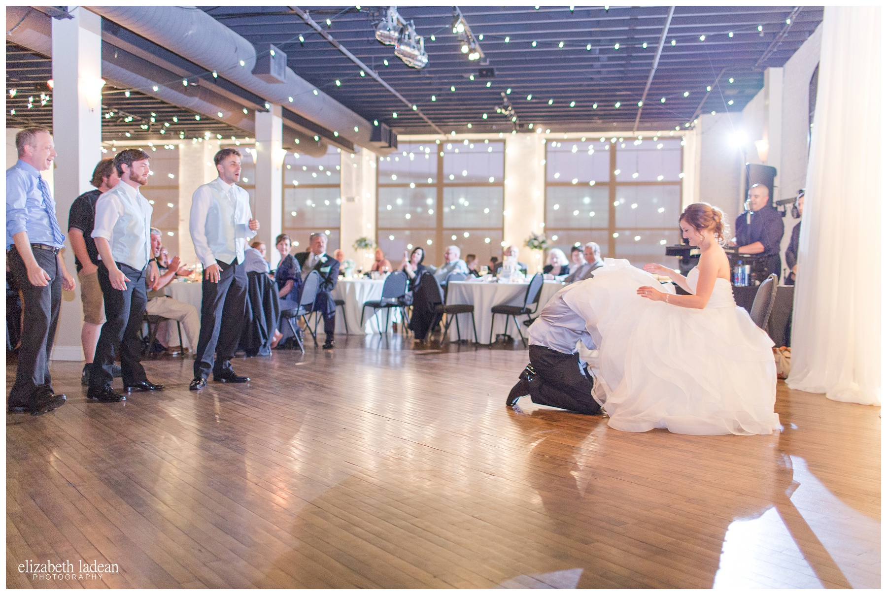 Terrace-on-Grand-Kansas-City-Wedding-Photography-C+J-0506-Elizabeth-Ladean-Photography-photo_0661.jpg