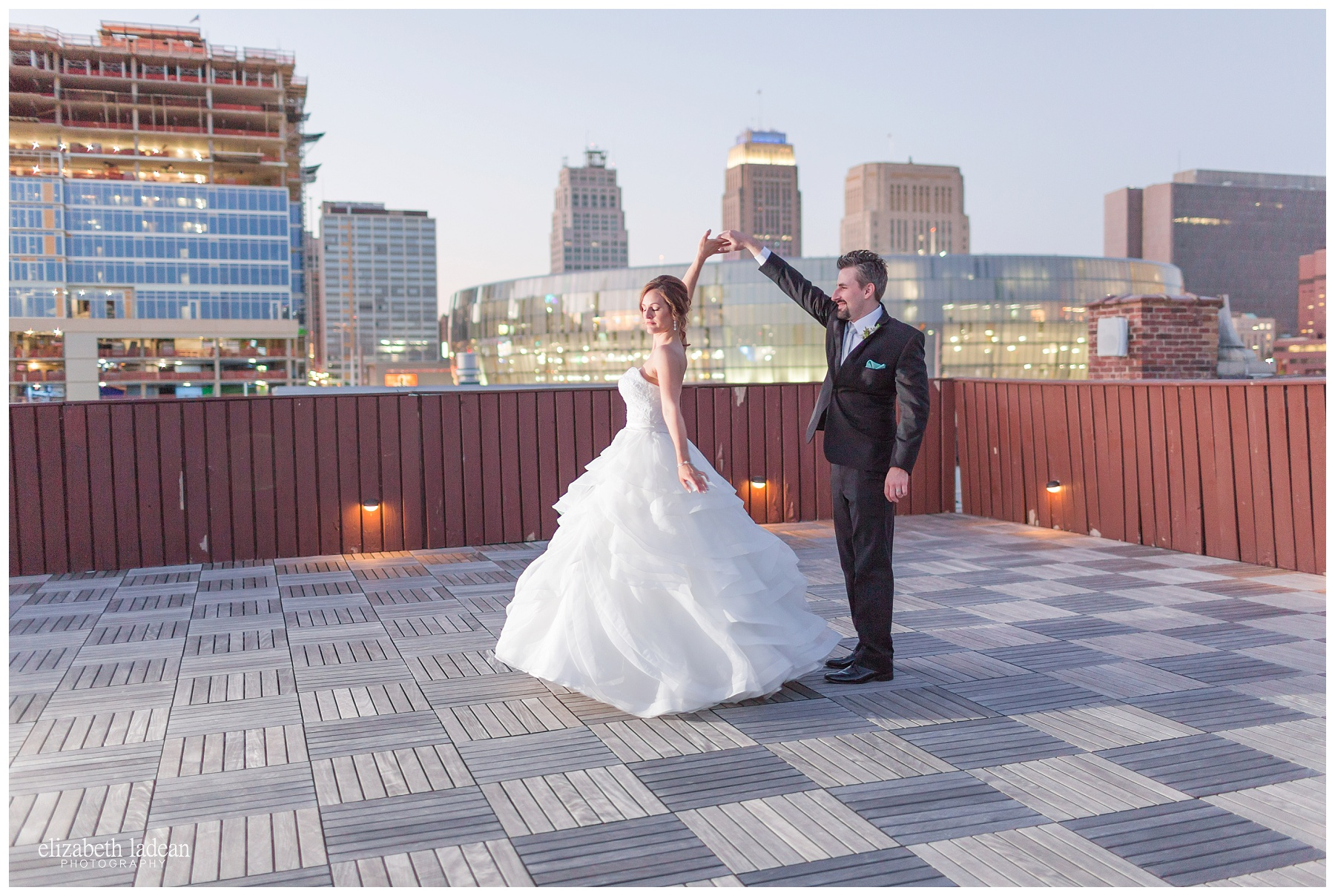 Terrace-on-Grand-Kansas-City-Wedding-Photography-C+J-0506-Elizabeth-Ladean-Photography-photo_0665.jpg