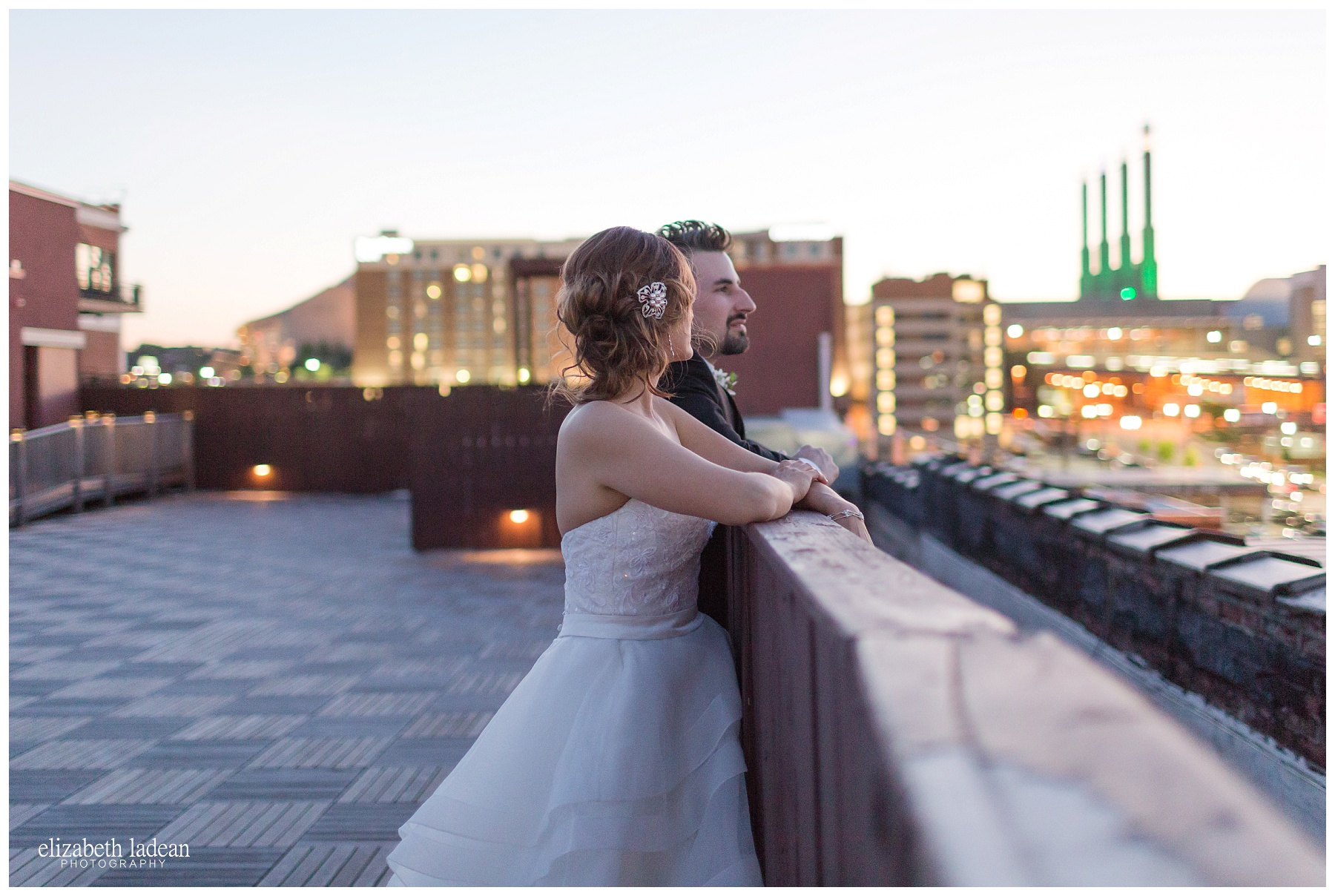 Terrace-on-Grand-Kansas-City-Wedding-Photography-C+J-0506-Elizabeth-Ladean-Photography-photo_0666.jpg
