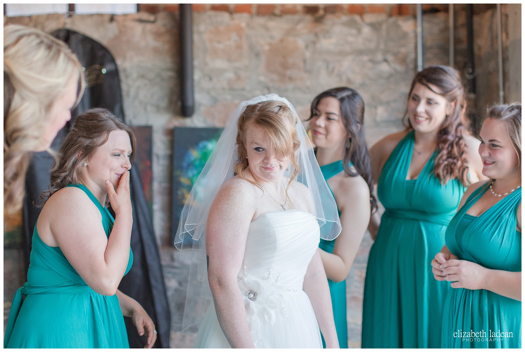 Thompson-Barn-Kansas-Wedding-Photography-R+J-0505-Elizabeth-Ladean-Photography-photo_0671.jpg