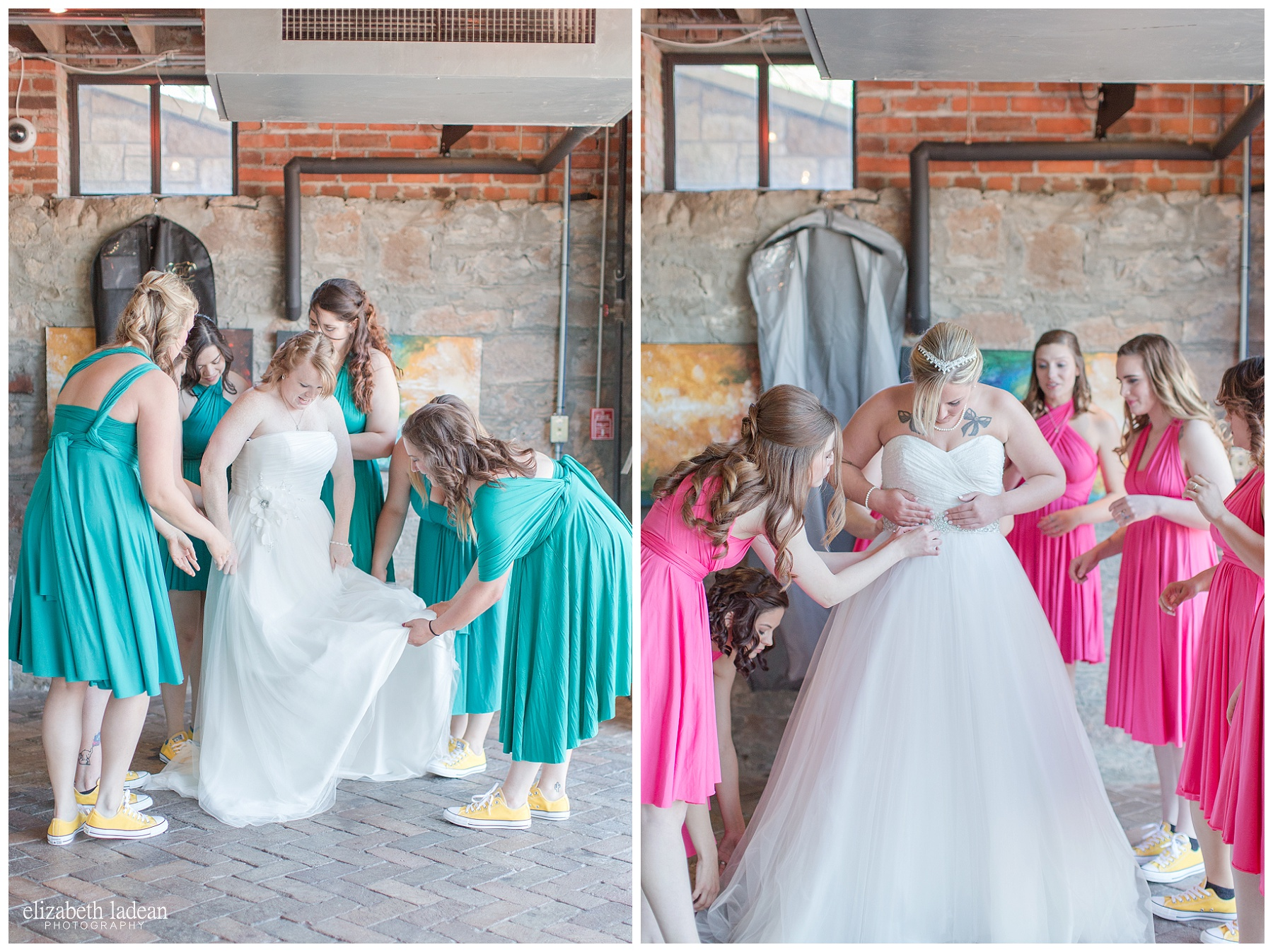 Thompson-Barn-Kansas-Wedding-Photography-R+J-0505-Elizabeth-Ladean-Photography-photo_0672.jpg