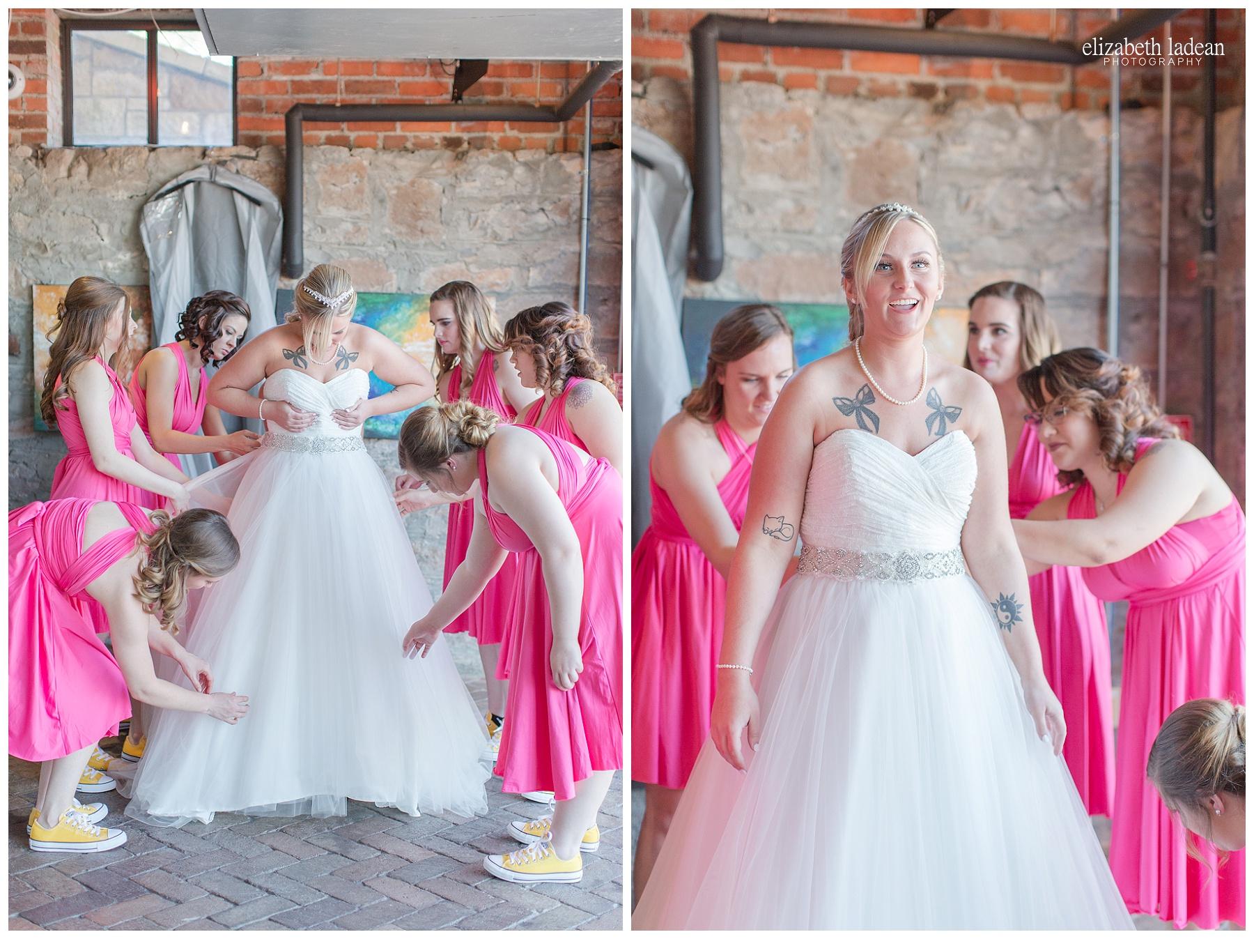Thompson-Barn-Kansas-Wedding-Photography-R+J-0505-Elizabeth-Ladean-Photography-photo_0673.jpg