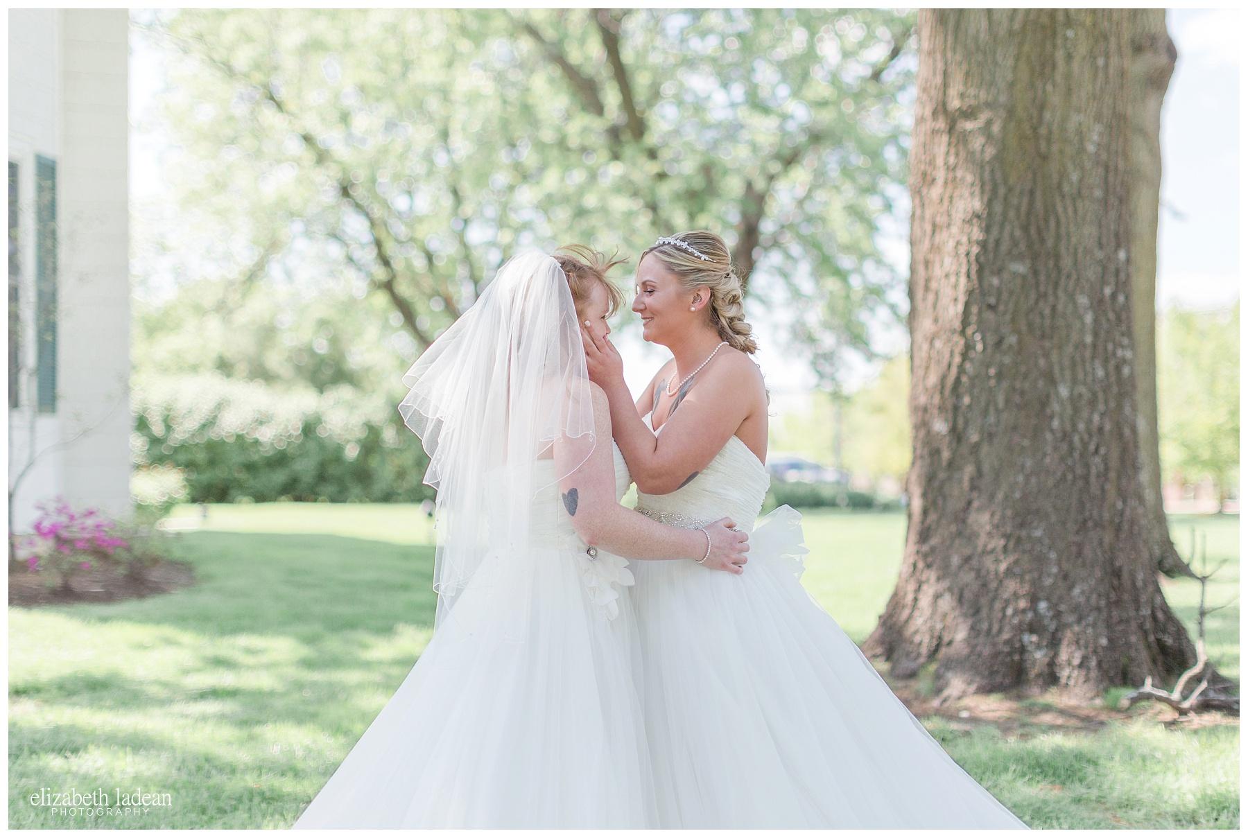 Thompson-Barn-Kansas-Wedding-Photography-R+J-0505-Elizabeth-Ladean-Photography-photo_0676.jpg