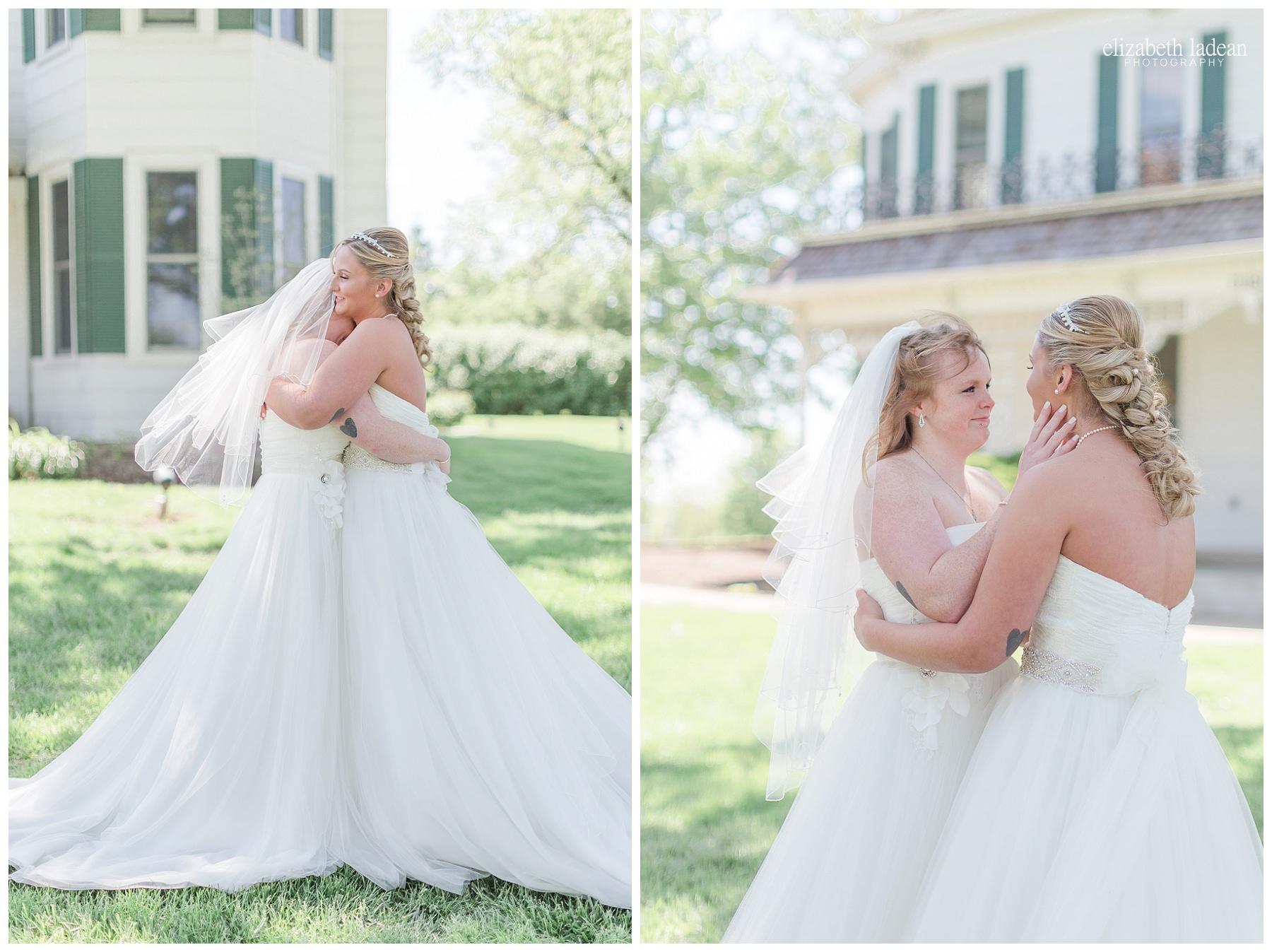 Thompson-Barn-Kansas-Wedding-Photography-R+J-0505-Elizabeth-Ladean-Photography-photo_0677.jpg