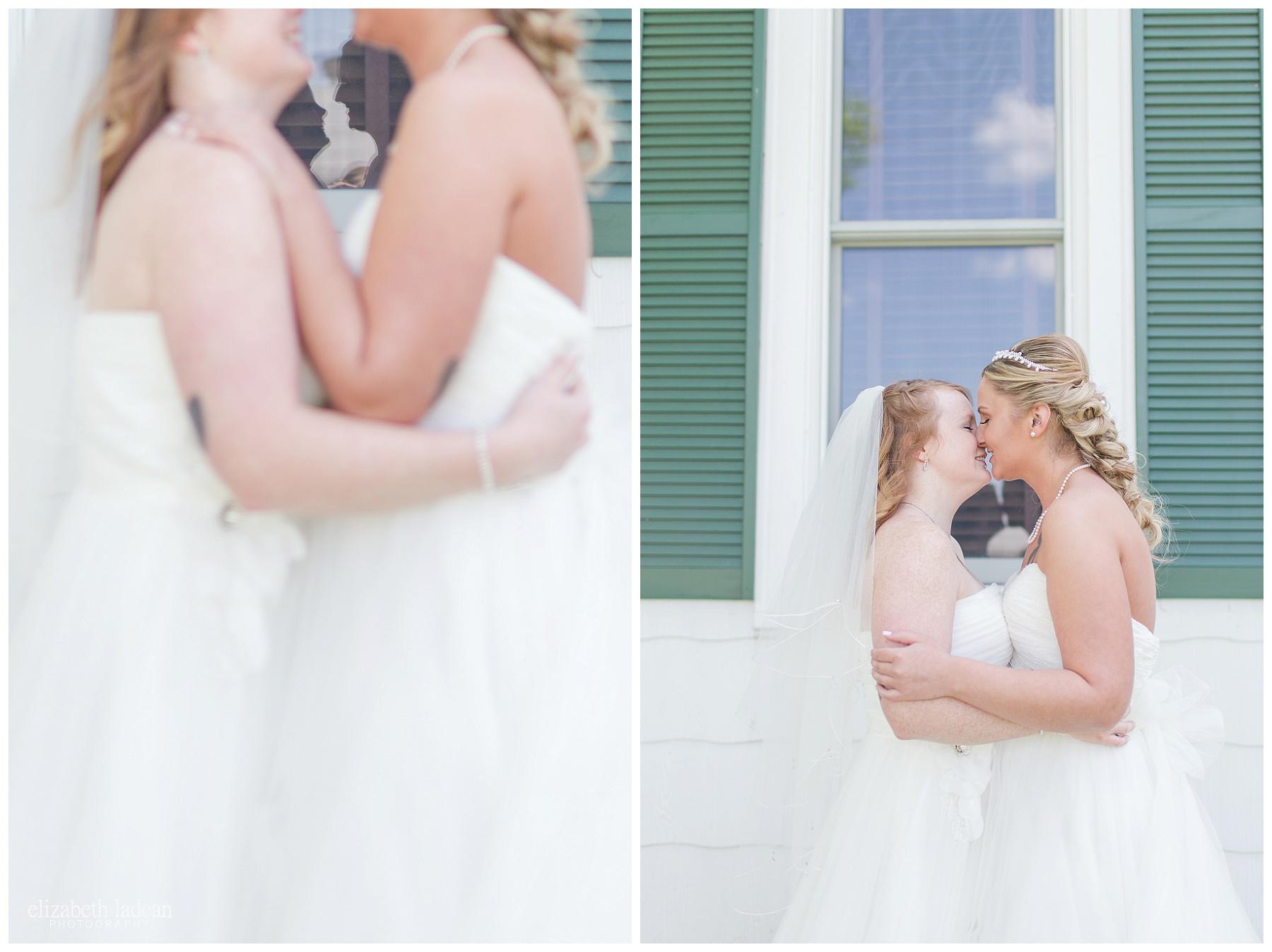 Thompson-Barn-Kansas-Wedding-Photography-R+J-0505-Elizabeth-Ladean-Photography-photo_0679.jpg